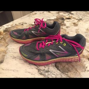 New Balance Women's  980 Trail Size 10